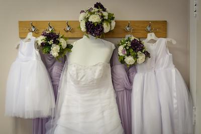 Kayla & Justin Wedding 6-2-18-3