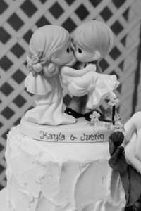 Kayla & Justin Wedding 6-2-18-41