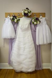 Kayla & Justin Wedding 6-2-18-4