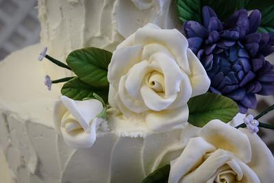 Kayla & Justin Wedding 6-2-18-43