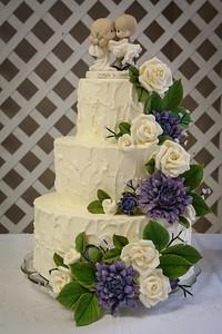 Kayla & Justin Wedding 6-2-18-39