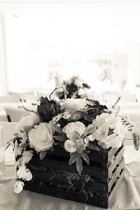 Kayla & Justin Wedding 6-2-18-35