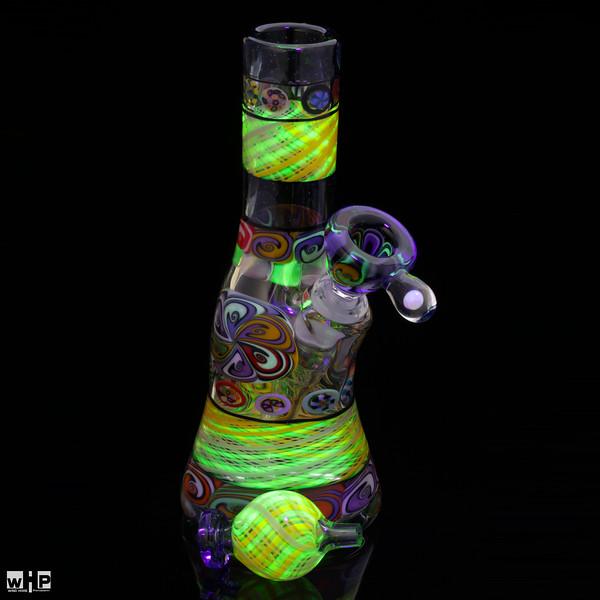 BR4A69511 Justin Krunk   copy