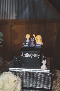 Justin and Mary -15