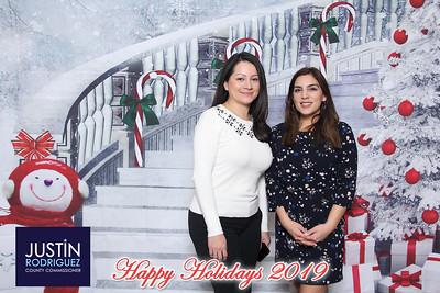 Happy Holidays 2019 Justin Rodriguez-002
