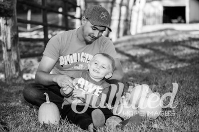 Justin and Jax Mini Session 2017 (32)