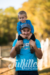 Justin and Jax Mini Session 2017 (42)