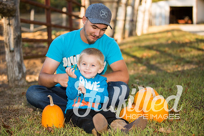 Justin and Jax Mini Session 2017 (33)
