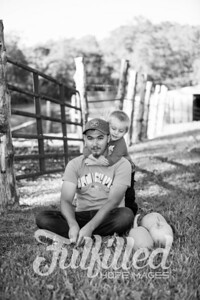 Justin and Jax Mini Session 2017 (37)