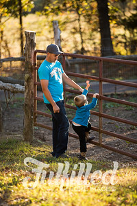 Justin and Jax Mini Session 2017 (19)