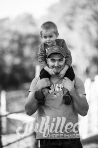 Justin and Jax Mini Session 2017 (41)