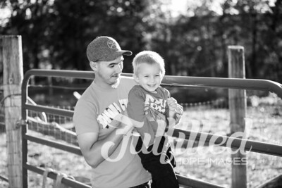 Justin and Jax Mini Session 2017 (14)