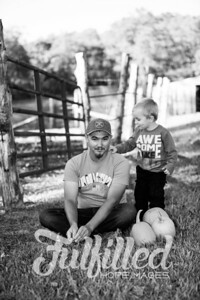 Justin and Jax Mini Session 2017 (35)