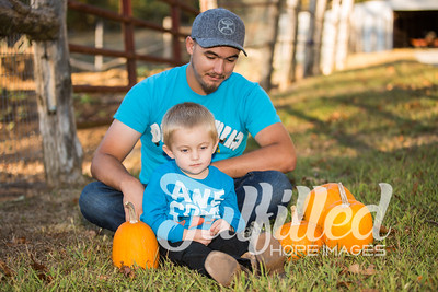 Justin and Jax Mini Session 2017 (29)