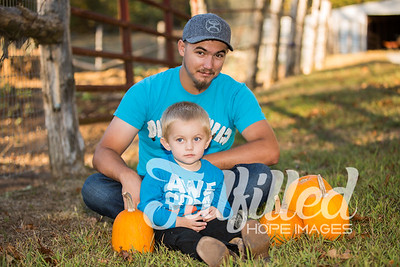 Justin and Jax Mini Session 2017 (28)