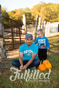 Justin and Jax Mini Session 2017 (34)