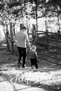 Justin and Jax Mini Session 2017 (18)