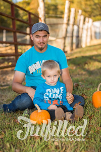 Justin and Jax Mini Session 2017 (24)