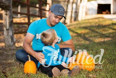 Justin and Jax Mini Session 2017 (30)