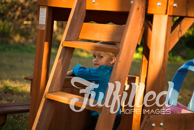 Justin and Jax Mini Session 2017 (8)