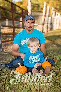 Justin and Jax Mini Session 2017 (26)