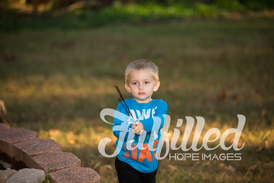 Justin and Jax Mini Session 2017 (48)