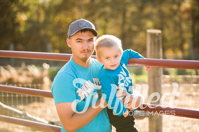Justin and Jax Mini Session 2017 (9)
