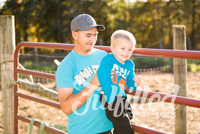 Justin and Jax Mini Session 2017 (13)