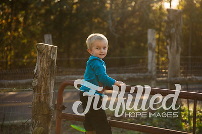 Justin and Jax Mini Session 2017 (2)
