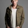 Justin Fashion Studio 11-2208-Edit