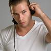 Justin Fashion Studio 11-2081-Edit