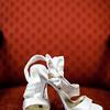 Elkouri_wedding_013