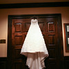 Elkouri_wedding_003