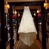 Elkouri_wedding_004