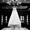 Elkouri_wedding_005_bw