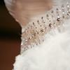 Elkouri_wedding_008