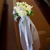 Elkouri_wedding_094
