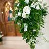 Elkouri_wedding_093