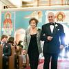 Elkouri_wedding_107