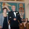 Elkouri_wedding_108