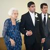 Elkouri_wedding_102