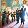 Elkouri_wedding_103