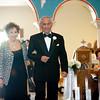 Elkouri_wedding_106