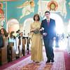 Elkouri_wedding_109