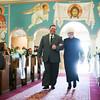 Elkouri_wedding_104