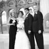 Elkouri_wedding_265