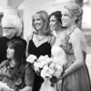 Elkouri_wedding_278