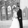 Elkouri_wedding_260