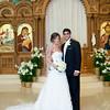 Elkouri_wedding_263