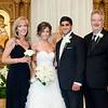 Elkouri_wedding_267